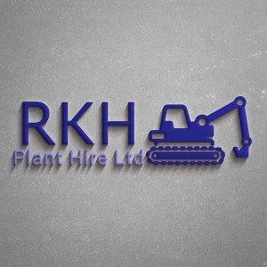 RKH Logo Mock Up